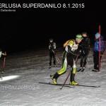 superlusia supermulat 2015 castelir predazzo blog329 150x150 SuperLusia SuperDanilo 2015 da record   Classifiche e Foto