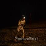 superlusia supermulat 2015 castelir predazzo blog33 150x150 SuperLusia SuperDanilo 2015 da record   Classifiche e Foto