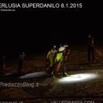 superlusia supermulat 2015 castelir predazzo blog330 150x150 SuperLusia SuperDanilo 2015 da record   Classifiche e Foto