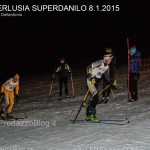 superlusia supermulat 2015 castelir predazzo blog331 150x150 SuperLusia SuperDanilo 2015 da record   Classifiche e Foto