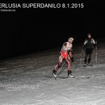 superlusia supermulat 2015 castelir predazzo blog332 150x150 SuperLusia SuperDanilo 2015 da record   Classifiche e Foto