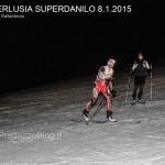 superlusia supermulat 2015 castelir predazzo blog332 150x150 SuperLusia SuperDanilo 2015 da record   Classifiche e Foto