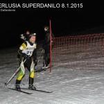 superlusia supermulat 2015 castelir predazzo blog334 150x150 SuperLusia SuperDanilo 2015 da record   Classifiche e Foto