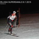 superlusia supermulat 2015 castelir predazzo blog337 150x150 SuperLusia SuperDanilo 2015 da record   Classifiche e Foto