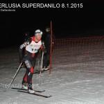 superlusia supermulat 2015 castelir predazzo blog337 150x150 SuperLusia SuperDanilo 2015 da record   Classifiche e Foto