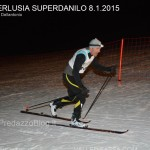 superlusia supermulat 2015 castelir predazzo blog338 150x150 SuperLusia SuperDanilo 2015 da record   Classifiche e Foto
