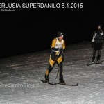 superlusia supermulat 2015 castelir predazzo blog339 150x150 SuperLusia SuperDanilo 2015 da record   Classifiche e Foto