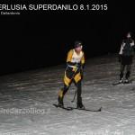 superlusia supermulat 2015 castelir predazzo blog339 150x150 SuperLusia SuperDanilo 2015 da record   Classifiche e Foto