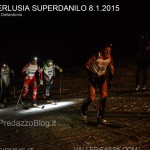 superlusia supermulat 2015 castelir predazzo blog341 150x150 SuperLusia SuperDanilo 2015 da record   Classifiche e Foto