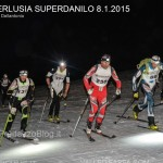 superlusia supermulat 2015 castelir predazzo blog342 150x150 SuperLusia SuperDanilo 2015 da record   Classifiche e Foto