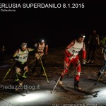 superlusia supermulat 2015 castelir predazzo blog344 150x150 SuperLusia SuperDanilo 2015 da record   Classifiche e Foto