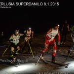 superlusia supermulat 2015 castelir predazzo blog344 150x150 SuperLusia SuperDanilo 2015 da record   Classifiche e Foto