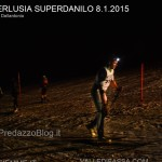 superlusia supermulat 2015 castelir predazzo blog345 150x150 SuperLusia SuperDanilo 2015 da record   Classifiche e Foto
