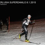 superlusia supermulat 2015 castelir predazzo blog347 150x150 SuperLusia SuperDanilo 2015 da record   Classifiche e Foto