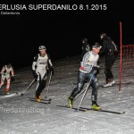 superlusia supermulat 2015 castelir predazzo blog348 150x150 SuperLusia SuperDanilo 2015 da record   Classifiche e Foto