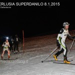 superlusia supermulat 2015 castelir predazzo blog349 150x150 SuperLusia SuperDanilo 2015 da record   Classifiche e Foto