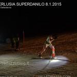superlusia supermulat 2015 castelir predazzo blog350 150x150 SuperLusia SuperDanilo 2015 da record   Classifiche e Foto
