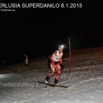 superlusia supermulat 2015 castelir predazzo blog351 150x150 SuperLusia SuperDanilo 2015 da record   Classifiche e Foto