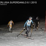 superlusia supermulat 2015 castelir predazzo blog352 150x150 SuperLusia SuperDanilo 2015 da record   Classifiche e Foto