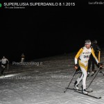 superlusia supermulat 2015 castelir predazzo blog353 150x150 SuperLusia SuperDanilo 2015 da record   Classifiche e Foto