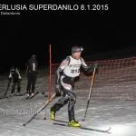 superlusia supermulat 2015 castelir predazzo blog354 150x150 SuperLusia SuperDanilo 2015 da record   Classifiche e Foto