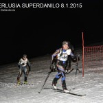 superlusia supermulat 2015 castelir predazzo blog355 150x150 SuperLusia SuperDanilo 2015 da record   Classifiche e Foto