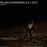 superlusia supermulat 2015 castelir predazzo blog356 150x150 SuperLusia SuperDanilo 2015 da record   Classifiche e Foto