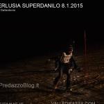 superlusia supermulat 2015 castelir predazzo blog356 150x150 SuperLusia SuperDanilo 2015 da record   Classifiche e Foto