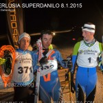 superlusia supermulat 2015 castelir predazzo blog363 150x150 SuperLusia SuperDanilo 2015 da record   Classifiche e Foto