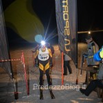 superlusia supermulat 2015 castelir predazzo blog364 150x150 SuperLusia SuperDanilo 2015 da record   Classifiche e Foto