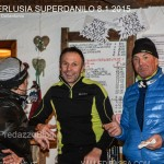 superlusia supermulat 2015 castelir predazzo blog366 150x150 SuperLusia SuperDanilo 2015 da record   Classifiche e Foto