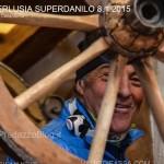 superlusia supermulat 2015 castelir predazzo blog367 150x150 SuperLusia SuperDanilo 2015 da record   Classifiche e Foto