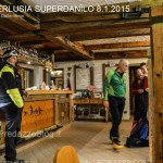 superlusia supermulat 2015 castelir predazzo blog369 150x150 SuperLusia SuperDanilo 2015 da record   Classifiche e Foto