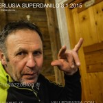 superlusia supermulat 2015 castelir predazzo blog370 150x150 SuperLusia SuperDanilo 2015 da record   Classifiche e Foto