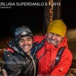 superlusia supermulat 2015 castelir predazzo blog374 150x150 SuperLusia SuperDanilo 2015 da record   Classifiche e Foto