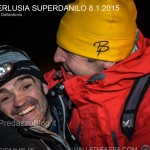 superlusia supermulat 2015 castelir predazzo blog375 150x150 SuperLusia SuperDanilo 2015 da record   Classifiche e Foto