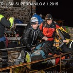 superlusia supermulat 2015 castelir predazzo blog379 150x150 SuperLusia SuperDanilo 2015 da record   Classifiche e Foto