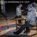 superlusia supermulat 2015 castelir predazzo blog380 150x150 SuperLusia SuperDanilo 2015 da record   Classifiche e Foto