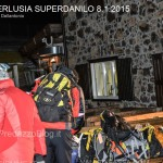 superlusia supermulat 2015 castelir predazzo blog382 150x150 SuperLusia SuperDanilo 2015 da record   Classifiche e Foto