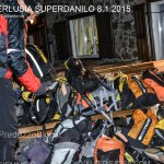 superlusia supermulat 2015 castelir predazzo blog383 150x150 SuperLusia SuperDanilo 2015 da record   Classifiche e Foto