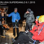 superlusia supermulat 2015 castelir predazzo blog384 150x150 SuperLusia SuperDanilo 2015 da record   Classifiche e Foto