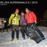 superlusia supermulat 2015 castelir predazzo blog392 150x150 SuperLusia SuperDanilo 2015 da record   Classifiche e Foto