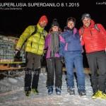 superlusia supermulat 2015 castelir predazzo blog393 150x150 SuperLusia SuperDanilo 2015 da record   Classifiche e Foto