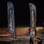 superlusia supermulat 2015 castelir predazzo blog394 150x150 SuperLusia SuperDanilo 2015 da record   Classifiche e Foto