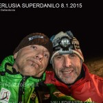 superlusia supermulat 2015 castelir predazzo blog395 150x150 SuperLusia SuperDanilo 2015 da record   Classifiche e Foto