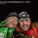 superlusia supermulat 2015 castelir predazzo blog395 150x150 SuperLusia SuperDanilo 2015 da record   Classifiche e Foto