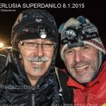 superlusia supermulat 2015 castelir predazzo blog397 150x150 SuperLusia SuperDanilo 2015 da record   Classifiche e Foto