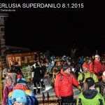 superlusia supermulat 2015 castelir predazzo blog402 150x150 SuperLusia SuperDanilo 2015 da record   Classifiche e Foto