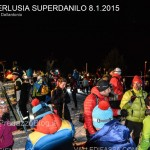 superlusia supermulat 2015 castelir predazzo blog403 150x150 SuperLusia SuperDanilo 2015 da record   Classifiche e Foto