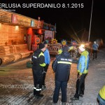 superlusia supermulat 2015 castelir predazzo blog409 150x150 SuperLusia SuperDanilo 2015 da record   Classifiche e Foto